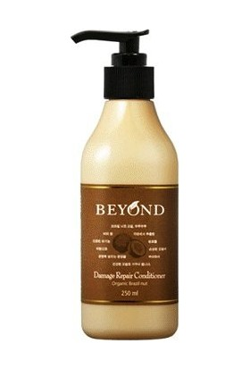Beyond Damage Repair Conditioner 250 ml.