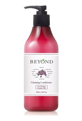 Beyond Voluming Conditioner 250 ml.