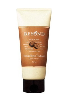 Beyond Damage Repair Treatment 150 ml.