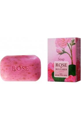Rose of Bulgaria Soap 100 gr.