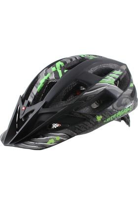 Limar Ultralight Pro 104 Bisiklet Kaskı