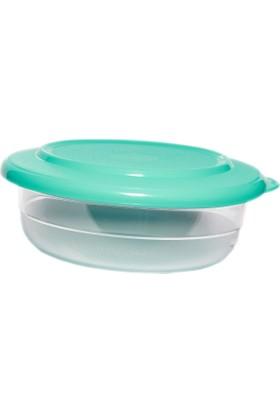 Tupperware Kristalin Kase 275ML (3 Adet)