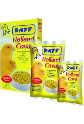Raff Holland Cova Sarı Kanarya Maması 100 Gr