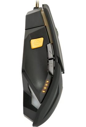 Defender GM-1780 Warhead Kablolu Oyuncu Mouse 52780