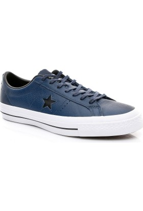 Converse One Star Ayakkabı 153716C.410