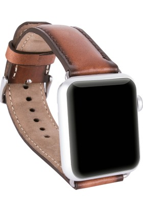 Bouletta Rst2Ef Apple Watch Kordon 38 Mm