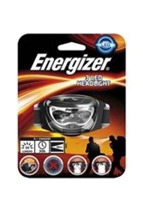 Energizer Fener & Kafa Lambası
