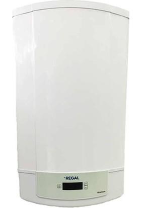 Regal RTR-65 E Elektrikli Termosifon (65 Litre)