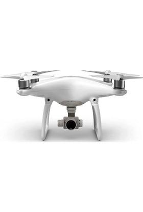 Dji Phantom 4 Akıllı Drone