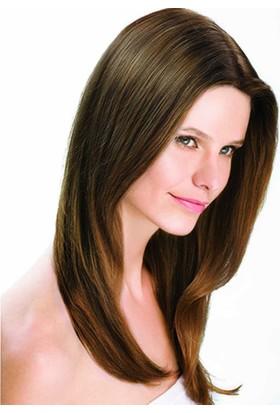Natural Colors 8Ca Açık Karamel Organik Saç Boyası