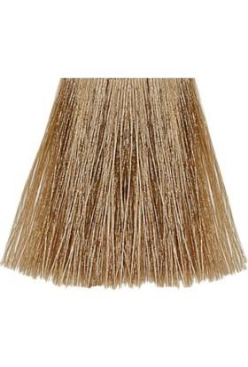 Goldwell Topchic 8N Doğal Açık Sarı Saç Boyası 60 Ml