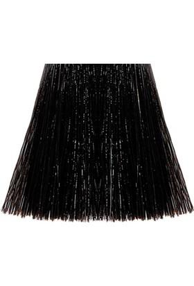 Goldwell Topchic 2N Doğal Siyah Saç Boyası 60 Ml