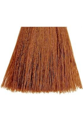 Goldwell Topchic 8K Açık Bakır Sarı Saç Boyası 60 Ml