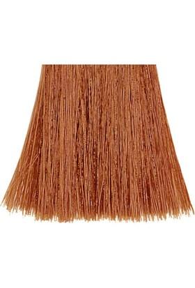 Goldwell Topchic 8Kg Açık Bakır Sarı Saç Boyası 60 Ml