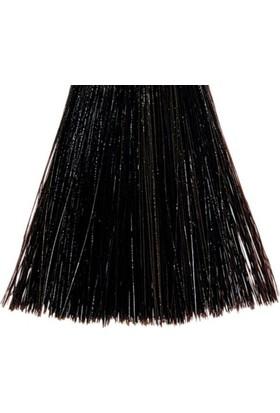 Goldwell Topchic 4G Kestane Saç Boyası 60 Ml