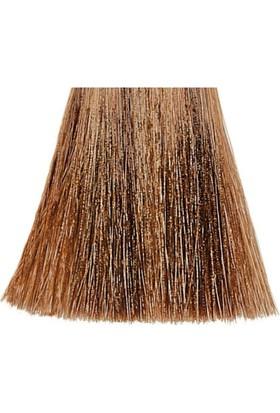 Goldwell Topchic 7Gb Sahara Bej Sarı Saç Boyası 60 Ml