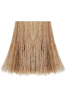 Goldwell Topchic 9Gb Sahara Sarı Ekstra Bej Saç Boyası 60 Ml