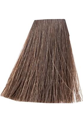 Goldwell Elumen Ab@6 Ash Brown - Küllü Kahve Saç Boyası