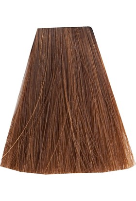 Goldwell Elumen Bg@6 Brown Gold - Kahve Altın Saç Boyası