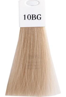 Goldwell Nectaya Altın Bej 10Bg Saç Boyası 60 Ml
