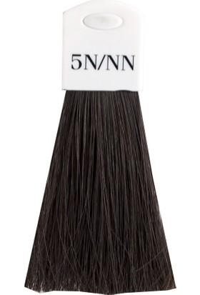Goldwell Nectaya Açık Kahve 5N Saç Boyası 60 Ml