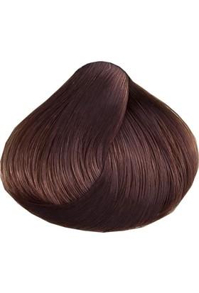 Organic Colour Systems 5Gd Açık Altın Kahve Organik Saç Boyası 150 Ml