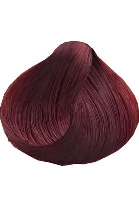 Organic Colour Systems Kırmızı Organik Saç Boyası 150 Ml