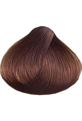 Organic Colour Systems 7 Orta Sarı Organik Saç Boyası 150 Ml