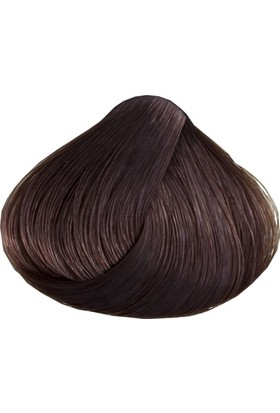 Organic Colour Systems 4Nn Yoğun Orta Kahve Organik Saç Boyası 150 Ml