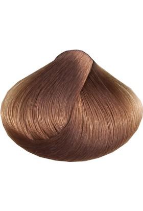 Organic Colour Systems 8Nn Yoğun Açık Sarı Organik Saç Boyası 60 Ml
