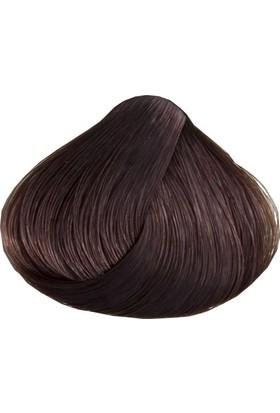 Organic Colour Systems 4Nn Yoğun Orta Kahve Organik Saç Boyası 60 Ml