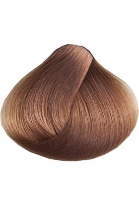 Organic Colour Systems 9 Çok Açık Sarı Organik Saç Boyası 60 Ml