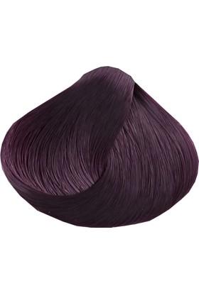Organic Colour Systems Viyole Organik Saç Boyası 60 Ml