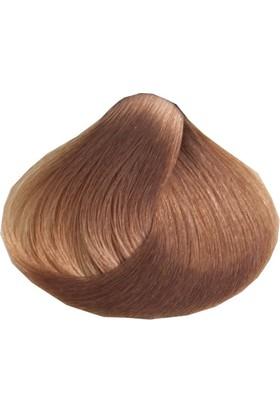 Organic Colour Systems 10Gd Ekstra Açık Altın Sarı Organik Saç Boyası 60 Ml