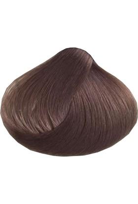 Organic Colour Systems 11Ha Süper Açık Küllü Sarı Organik Saç Boyası 60 Ml