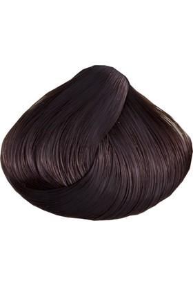 Organic Colour Systems 3 Koyu Kahve Organik Saç Boyası 60 Ml