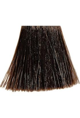 Goldwell Colorance 6N Koyu Sarı Saç Uç Boyası