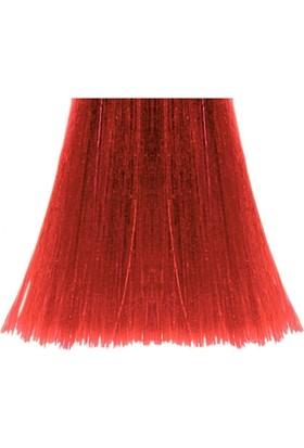 Goldwell Colorance Rr Mix Yoğun Kızıl Saç Uç Boyası