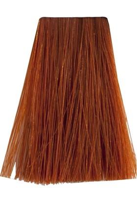 Goldwell Colorance 8Or Orta Bakır Sarı Saç Uç Boyası