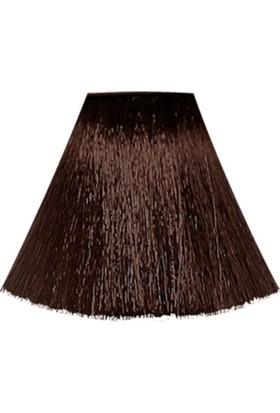 Divina.One Nº4.04 Kahverengi Kahve Saç Boyası 60Ml