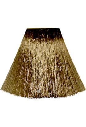 Divina.One Nº7.03 Sarı Iroko Saç Boyası 60Ml