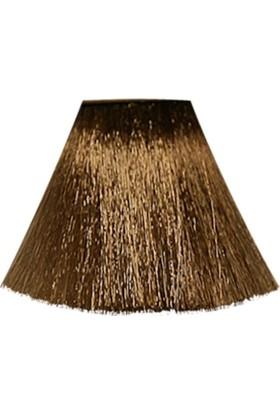 Divina.One Nº7.3+ Yoğun Sarı Olimpik Saç Boyası 60Ml