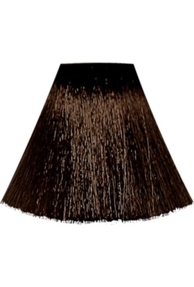 Divina.One Nº3.02 Kahverengi İsviçre Saç Boyası 60Ml