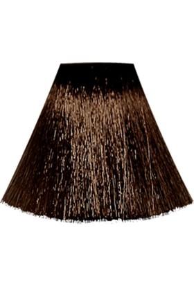 Divina.One Nº4.02 Kahverengi Viyana Saç Boyası 60Ml