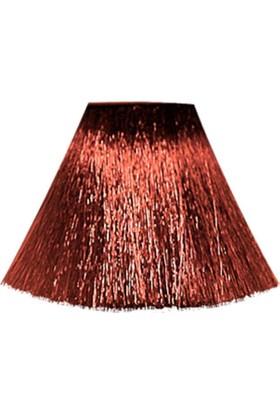 Divina.One Nº7.65 Kırmızı Büyük Kanyon Saç Boyası 60Ml