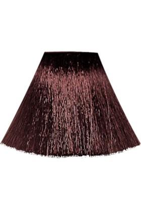 Divina.One Nº6.65 Kırmızı Vişne Saç Boyası 60Ml