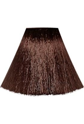 Divina.One Nº5.04 Kahverengi Çikolata Saç Boyası 60Ml