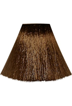 Divina.One Nº5.34 Kahverengi Miami Saç Boyası 60Ml