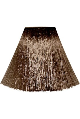 Divina.One Nº7.35 Kahverengi Irish Saç Boyası 60Ml