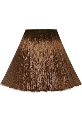 Divina.One Nº7.23 Kahverengi Kapuçino Saç Boyası 60Ml